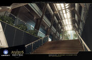 AC4BF ingame screenshot 18 by E-Enchev