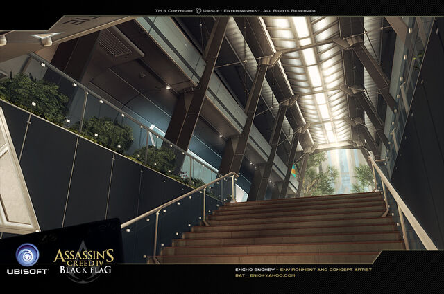 File:AC4BF ingame screenshot 18 by E-Enchev.jpg