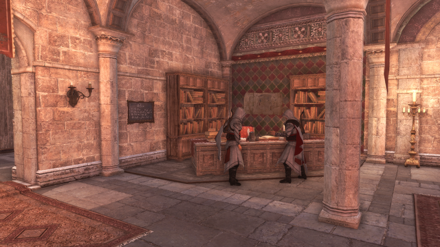 File:ACB-Hideout Main Hall 4.png
