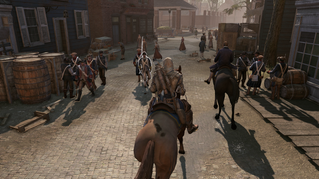 File:ACIII-Ontheside 3.png