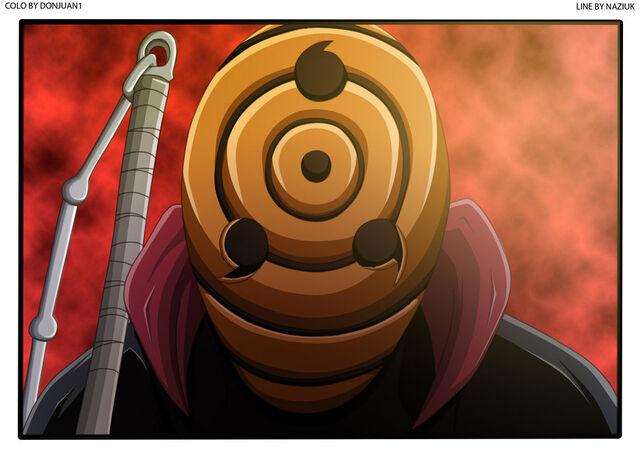 File:Naruto 511 madara new mask by donjuan1-d2zb8mz.jpg