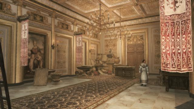 Файл:AC2 Palazzo Medici 7.png