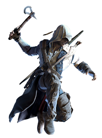 File:AC3 Connor AA Render.png
