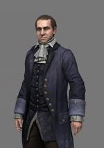 Benjamin Tallmadge texrip