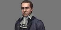 Database: Benjamin Tallmadge
