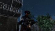 Rotten Barracks 6