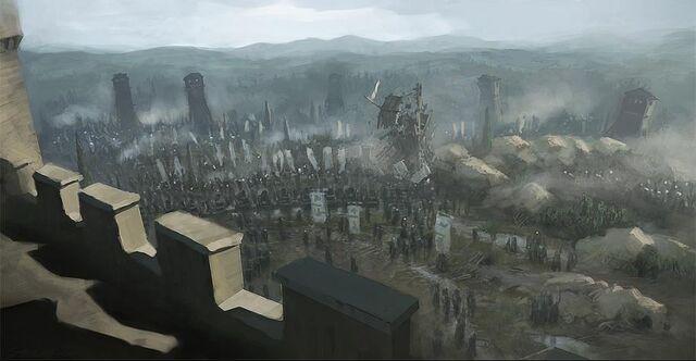 File:Siege of Monteriggioni Concept.JPG