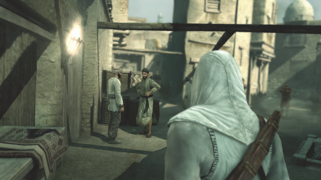 File:AC1 Altair Pickpocket Observation.png
