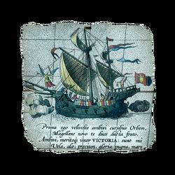 AC4BF Magellan's Ship.png