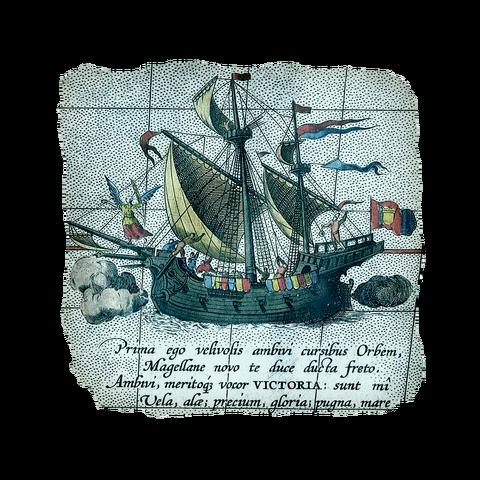 File:AC4BF Magellan's Ship.png