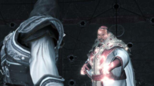 File:Ezio and Rodrigos fist fight.jpg