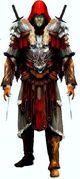 Armour of Kaloneous