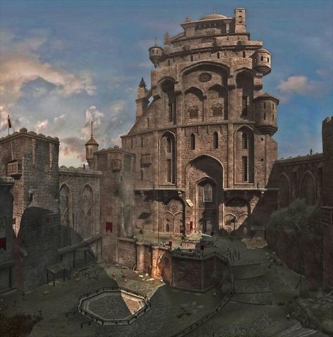 File:Masyaf Fortress.png