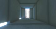 ACR DLC-7-corridor2