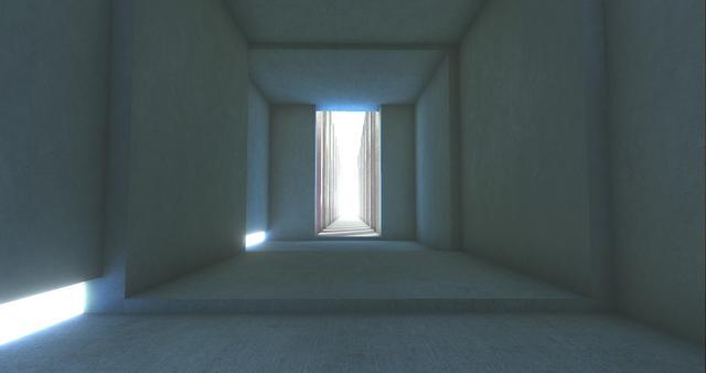 File:ACR DLC-7-corridor2.png