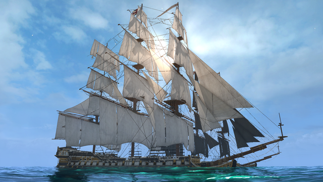 File:AC4 Royal Sovereign.png