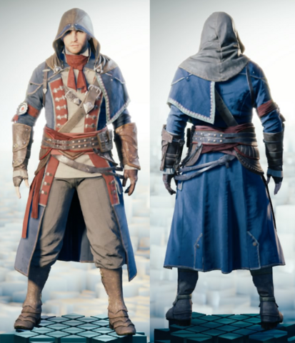 File:ACU Master Brigand Outfit.png
