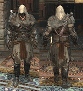 Ezio-turkishassassin-revelations