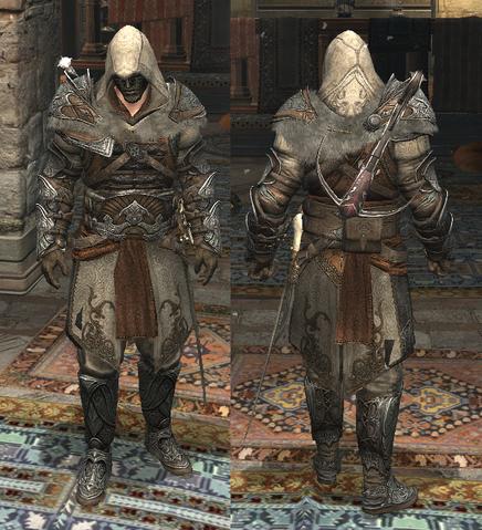 File:Ezio-turkishassassin-revelations.png