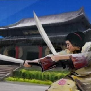 Li Tong<br />(1387 –&#160;?)