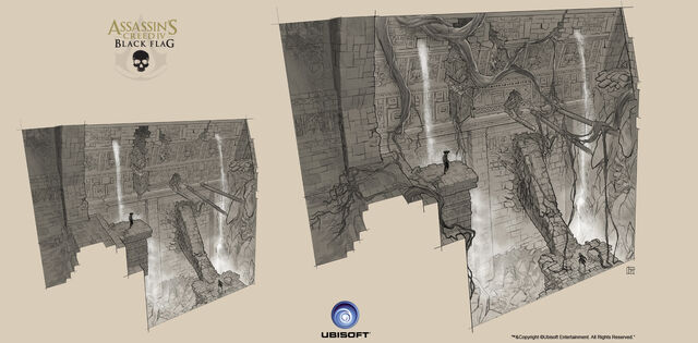 File:AC4BF Concept art by Ivan Koritarev - 22.jpg