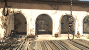 AC4 Governor's Prisons