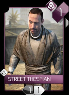 File:ACR Street Thespian.png