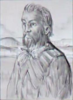 AlonsoCarlo