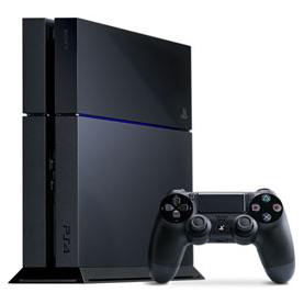 File:PS4.png