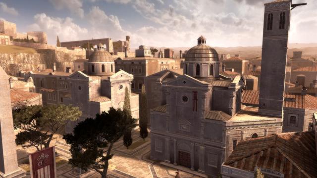 Datei:Santa Maria dei Miracoli Montesant.png