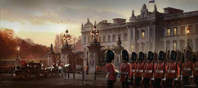 File:ACS Buckingham Palace - Concept Art.jpg
