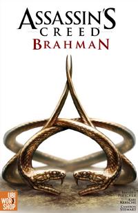AC Brahman cover