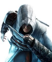 File:Assassin15.jpg