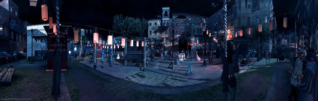 File:Carnevale Panorama.jpg