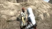 Crusader Assassination Kyrenia Commons 3