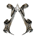 Insignia 1.png
