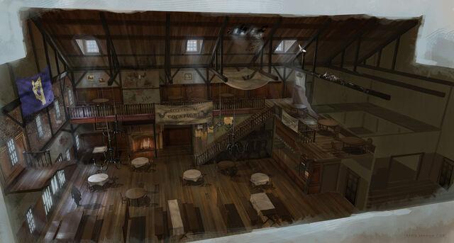 File:Rogue tavern concept.jpg