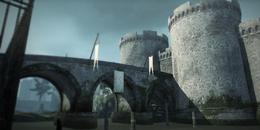 Castel dell'Ovo.png