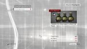 ACB Shop Quest Venomous