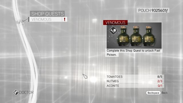 File:ACB Shop Quest Venomous.png