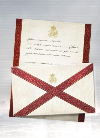 File:ACS DB Royal Correspondence 2.jpg