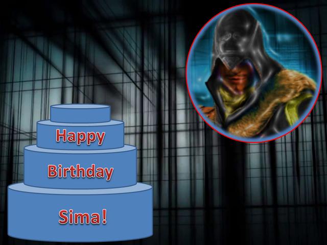 File:Cake Sima.png