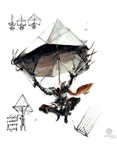 File:Parachute concept.jpg