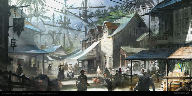 File:AC4BF Kingston Street - Concept Art.jpg