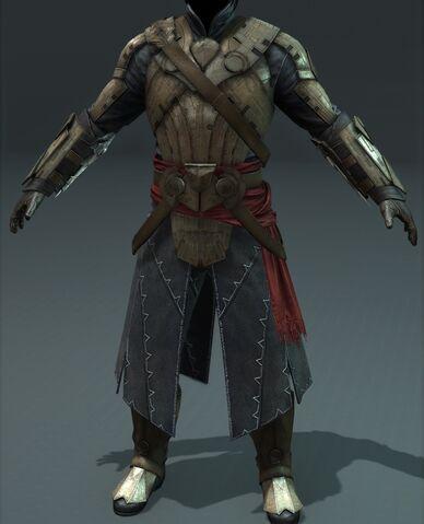 File:ACBF Mayan Armor.jpg