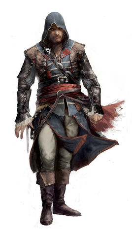File:Assassin's Creed IV - Haytham Kenway's overcoat outfit concept art.jpg