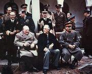 YaltaConference