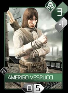 File:Acr Amerigo Vespucci.png
