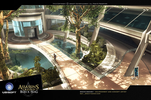 File:AC4BF ingame screenshot 8 by E-Enchev.jpg