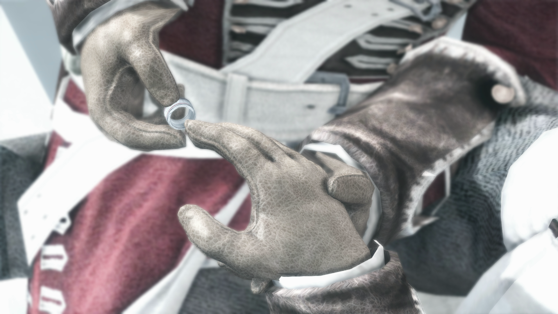 Templar Ring Assassin S Creed Wiki Fandom Powered By Wikia